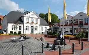 Markt De Ostfriesland : wittmund ostfriesland tourismus gmbh ~ Orissabook.com Haus und Dekorationen