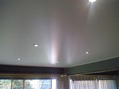 meilleur peinture pour plafond meilleur isolant phonique plafond 28 images peinture mur et plafond castorama 224 metz tarif