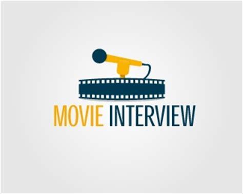 interview designed  melsas brandcrowd