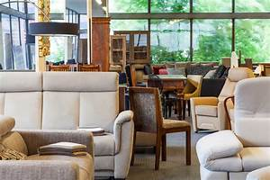 How, To, Buy, Furniture, At, Thrift, Stores