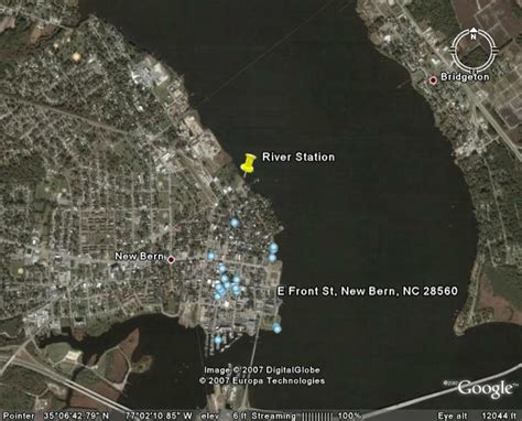 Floors Unlimited New Bern Nc by River Station New Bern Carolina