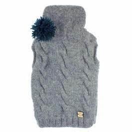 Hunde Sachen Kaufen : kuscheliger hundepullover aus dicker wolle dog sweater from wool hundem ntel hundepullover ~ Watch28wear.com Haus und Dekorationen