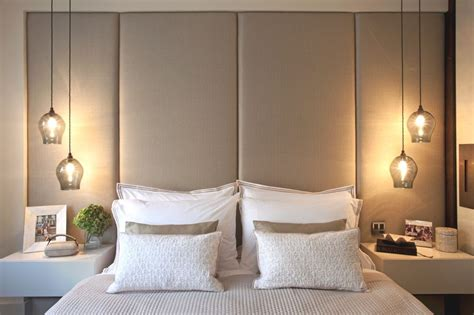 Bedroom Stand Light by 4 New Pendant Lighting Ideas Style Home