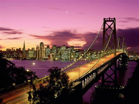 San Francisco California Usa Vacation Rentals