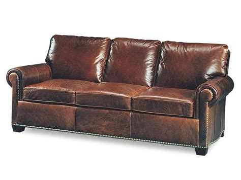 leather sofa nc 85 best leathercraft furniture in carolina 6892