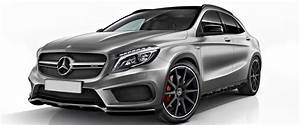 Mercedes Gla 200 : mercedes benz gla 200 cdi sport reviews price specifications mileage ~ Medecine-chirurgie-esthetiques.com Avis de Voitures