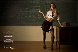 College Student Kicked Out for Writing 'Hot For Teacher ...
