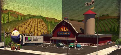 al s ski barn al s toy barn comic book speculation and investing