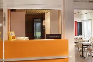 hotel paris sud esmans montereau fasthotel site With hotel meuble paris au mois pas cher