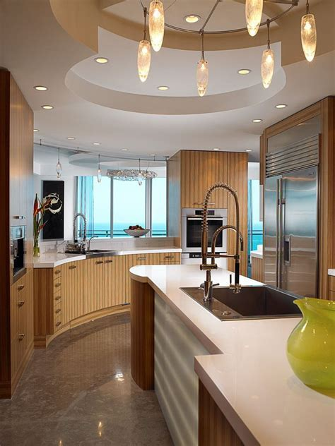 http://www.idesignarch.com/contemporary kosher kitchen