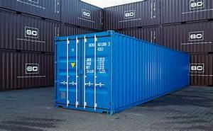 Seecontainer 40 Fuß Gebraucht : 40 fuss container die sch nsten einrichtungsideen ~ Sanjose-hotels-ca.com Haus und Dekorationen