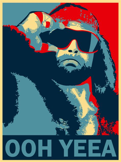 Macho Man Randy Savage Meme - randy savage quotes quotesgram