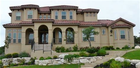 buy houses  helotes tx fast