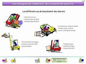 Questionnaire Caces 1 3 5 Gratuit : caces chariot elevateur ~ Medecine-chirurgie-esthetiques.com Avis de Voitures