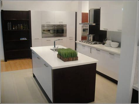 kitchen cabinets home depot philippines kitchen cabinets home depot philippines home design ideas 8062