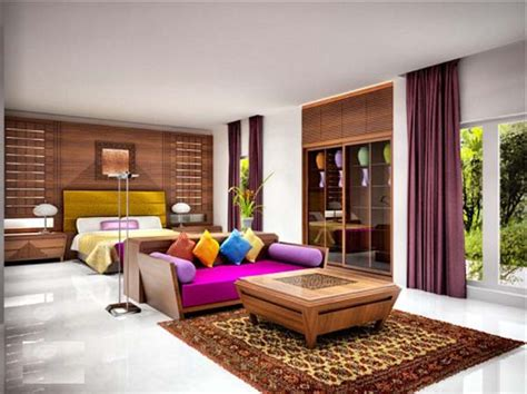 home interior pictures 4 key aspects of home decoration to consider