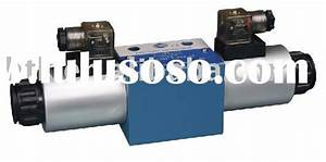 Cross Hydraulic Valve Diagram  Cross Hydraulic Valve Diagram Manufacturers In Lulusoso Com