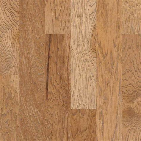 shaw flooring wholesale shaw floors hardwood mineral king 6 3 8 discount flooring liquidators