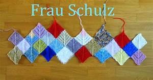 Wie Streicht Man Eine Decke : wie strickt man eine frau schulz decke anleitung mit fotos how to knit a frau schulz blanket ~ Buech-reservation.com Haus und Dekorationen