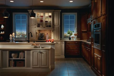 Masterbrand Cabinets Inc Corporate Headquarters by Homecrest Heritage Kitchen Cabinets Kitchen Other By