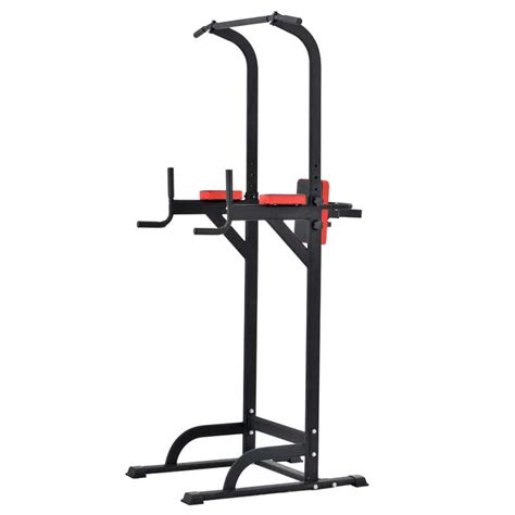 Chaise Romaine  Pullup Fitness