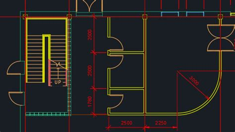 autocad  courses classes training tutorials