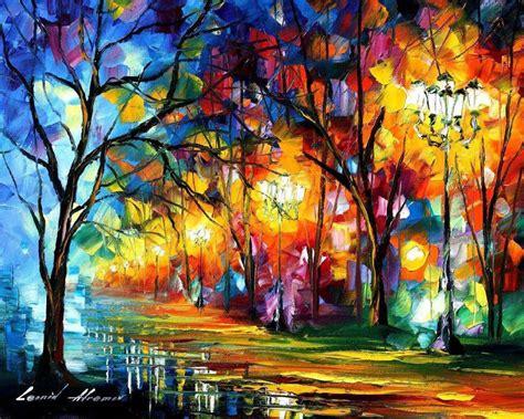 Perfect Acrylic Painting Ideas