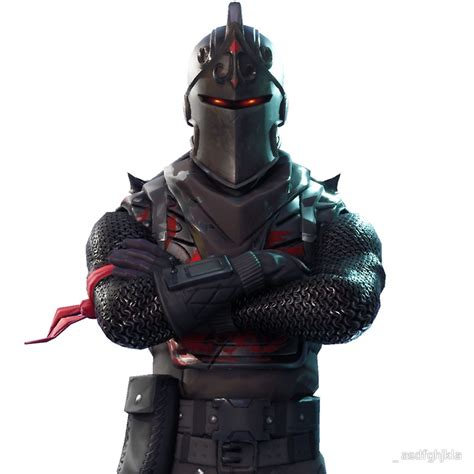 fortnite quizzes what s the fortnite skin quiz by fortnite