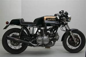 Ducati 860 Gt  Pics  Specs And List Of Seriess By Year