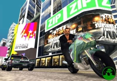 Trucchi Grand Theft Auto Liberty City Stories Psp Macchine Volanti Trucchi Gta Liberty City Stories