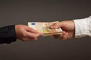 Www Particuliers : les pr ts entre particuliers billet de banque ~ Gottalentnigeria.com Avis de Voitures