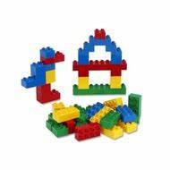 Lego Steine Bestellen : lego duplo 2242 steinebox testberichte bei ~ Buech-reservation.com Haus und Dekorationen
