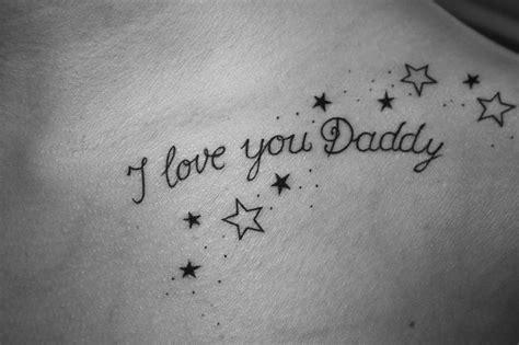 top memorial tattoo designs   find