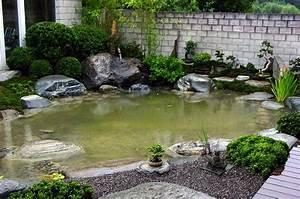 Pflanzen Japanischer Garten : japanischer garten mit bonsai bei z rich in der schweiz ~ Sanjose-hotels-ca.com Haus und Dekorationen