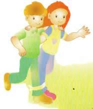 Juegos, tareas y actividades de coordinación: Juego Organizado Definicion : 2 : Juegos, tareas y actividades de coordinación: - welcome to the ...