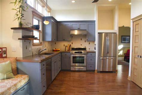 kitchen designs layouts