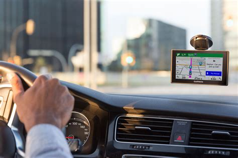 The Best Gps For Your Car ⋆ Supergrail