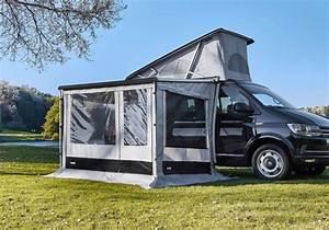 Vw Bus Markise : markisen thule zelte thule residence g3 thule residence g3 ~ Kayakingforconservation.com Haus und Dekorationen