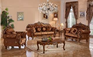 livingroom set meridian furniture living room collection fabric living room sets