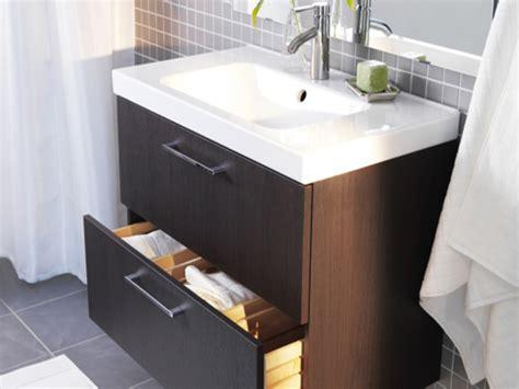 sink bathroom ideas trough sinks for bathrooms small bathroom sinks ikea