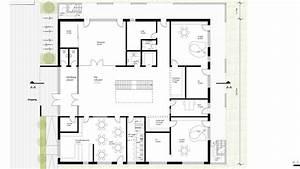 Kosten Außenanlagen Pro Qm : neubau des kindergartens gottenheim ~ Lizthompson.info Haus und Dekorationen