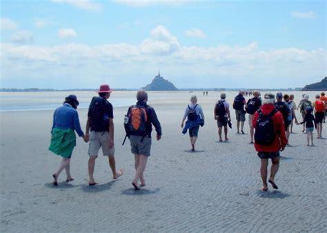 juillet 2014 travers 233 e de la baie du mont st michel association euromayenne