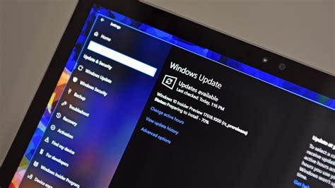 windows central news forums reviews help for windows