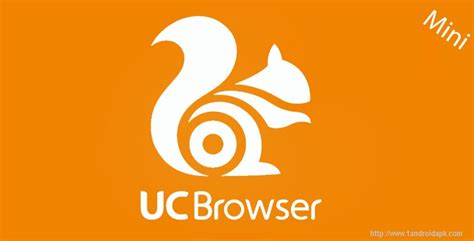 uc mini apk free browser for android