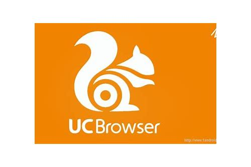 uc browser download for blackberry 9900