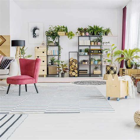 Einrichtung Wohnzimmer Ideen by Wohnzimmer Ideen F 252 R Die Wohnzimmereinrichtung