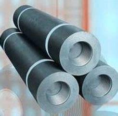 graphite electrode suppliers eaf graphite electrodes  brashem