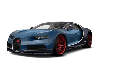 Bugatti has added the pur sport model to the chiron lineup for 2021. My perfect Bugatti Chiron.