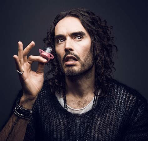 russell brand rebirth tour what s on arthouse liverpool events taking place in june