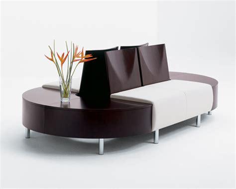 hudson valley office furniture 375 st poughkeepsie